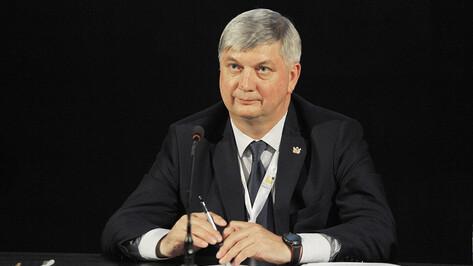 Александр Гусев: «Геннадий Макин уйдет по собственному желанию»