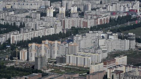 Жилинспекция оштрафовала воронежские УК на 18,5 млн рублей