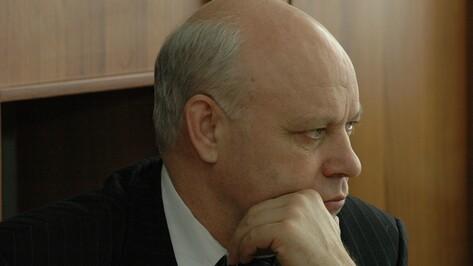 Депутаты Воронежской облдумы поддержали «закон Димы Яковлева»
