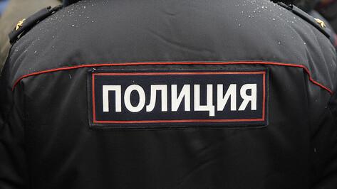 Воронежскую УК заподозрили в мошенничестве на 10 млн рублей