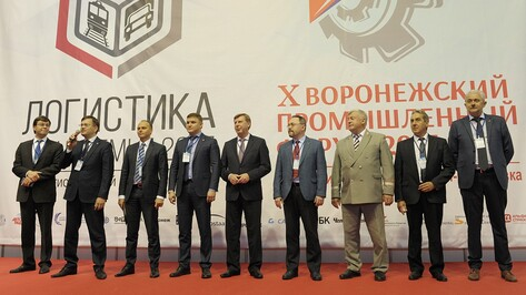 Эксперт: «Открытие 50 заводов сделает Воронежскую область донорской»