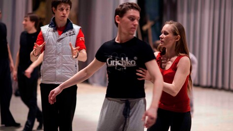 Пермский балетмейстер Арина Панфилова расскажет об обреченности в творчестве Платонова
