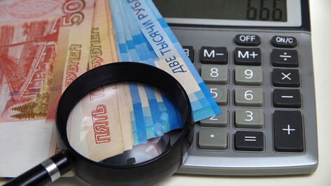 Лжесотрудники Роспотребнадзора пообещали воронежцу 1 млн рублей компенсации