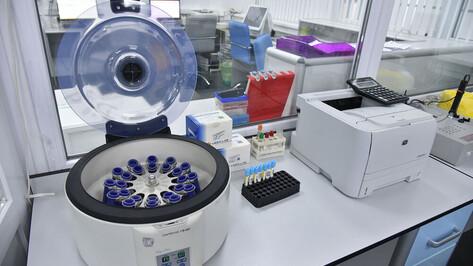 Инфекционист объяснил снижение заболеваемости COVID-19 в РФ