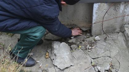 Бывший сварщик из Воронежской области получил 11 лет строгого режима за продажу наркотиков