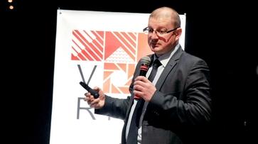 Подозреваемый в коррупции главный архитектор Воронежа ушел в отставку