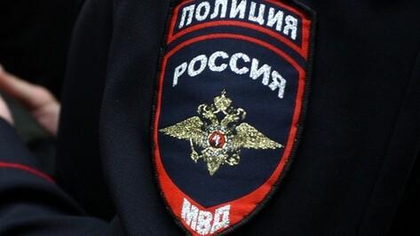 У жительницы Лисок в бане украли 17 тыс рублей