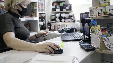 Еще 199 жителей Воронежской области побороли ковид
