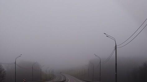 В Воронежском аэропорту на 13 часов задержали рейс до Еревана из-за тумана