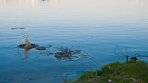 В Россоши утонула 43-летняя горожанка