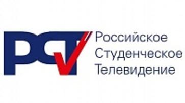 Воронежский госуниверситет запустит студенческое телевидение 15 февраля 2014 года