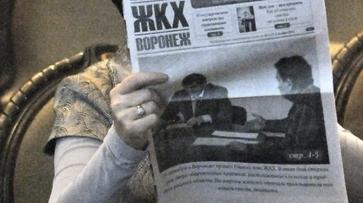 Воронежские ТОСы получат 30 млн рублей на проекты в 2016 году