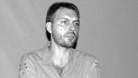 Московский режиссер Руслан Маликов набирает курс в Академии искусств