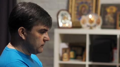 У попавшего под следствие экс-директора воронежского «Гауса» нашли долг в 25 млн рублей