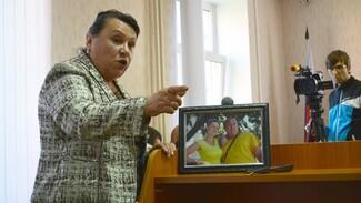 Судебная хроника. Как завершилось дело о ДТП с двумя погибшими под Воронежем