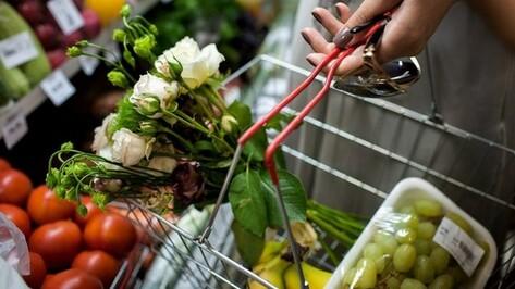 Минсельхоз предложил запретить ввоз конфет и цветов из ЕС