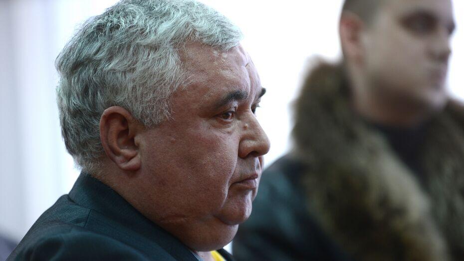 Адвокат воронежского экс-чиновника: «Матвеева посадили в угоду общественному мнению»