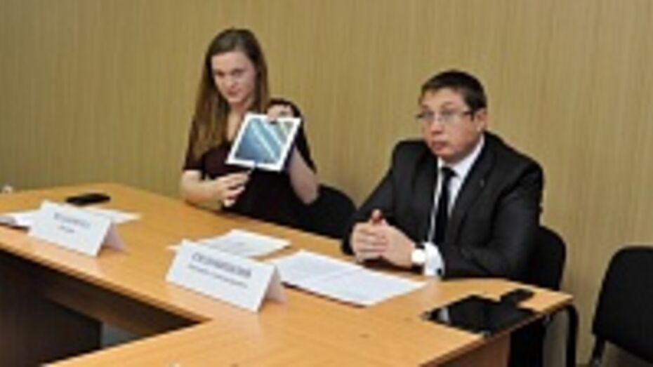 Из конкурса «Семь чудес Воронежской области» исключили пять объектов