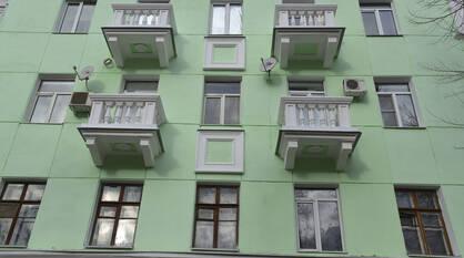 Воронежская область получит 19,7 млн рублей на энергоэффективный капремонт