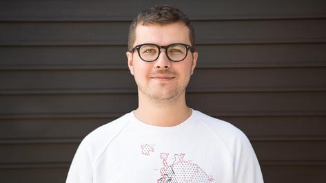 Урбанист Дмитрий Абрамов научит воронежцев менять город