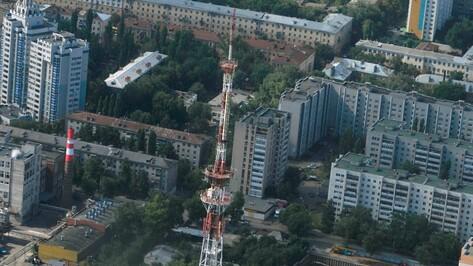 Директор Воронежского ОРТПЦ назвал причину перебоев в телевещании