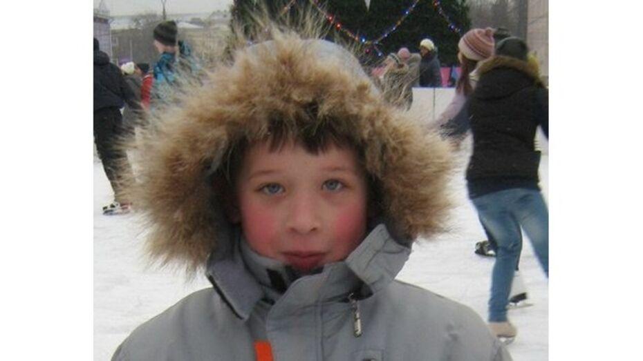 Мальчики, пропавшие в Коминтерновском районе Воронежа, нашлись
