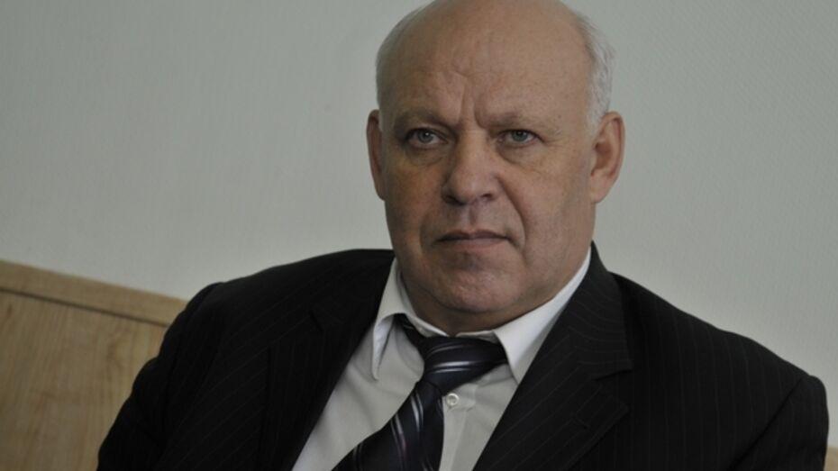 Спикер областной думы раскритиковал начало деятельности УГМК в регионе