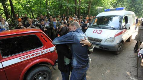 Совсем пропавшие: 8 историй об исчезновении воронежцев