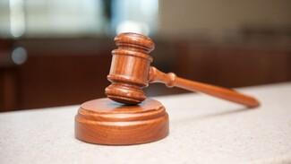 Суд оставил обвиняемого в убийстве воронежской учительницы в СИЗО еще на 2 месяца