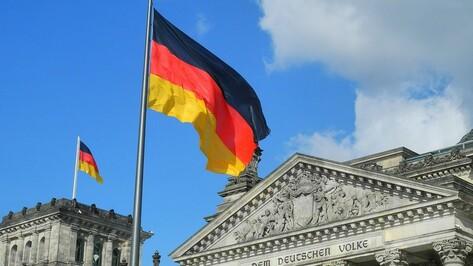 Власти Германии сократят ограничения на высылку иностранцев