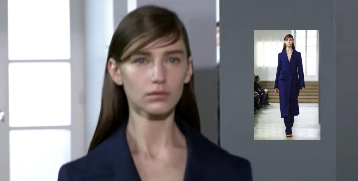 Работа девушке моделью борисоглебск секреты красоты мерилин монро