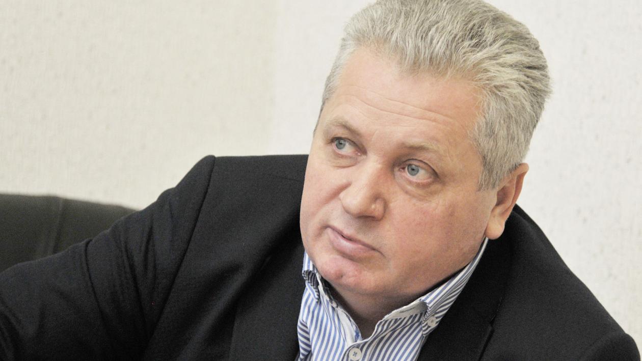 Директор воронежского Ресурсного центра поддержки НКО: «Неравнодушных у нас много»