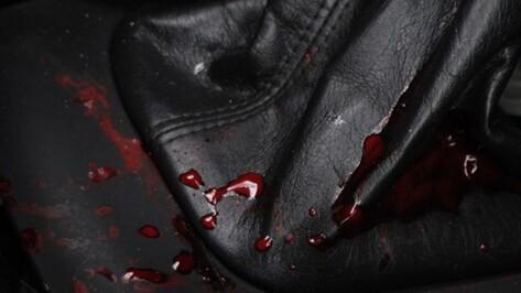 Под Воронежем в столкновении трех автомобилей погиб один человек