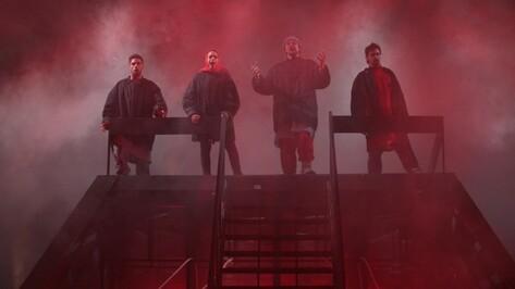 Воронежскую оперу «Родина электричества» номинировали на «Золотую маску»