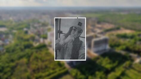 Воронежские волонтеры попросили помощи в поисках пропавшей 16-летней липчанки