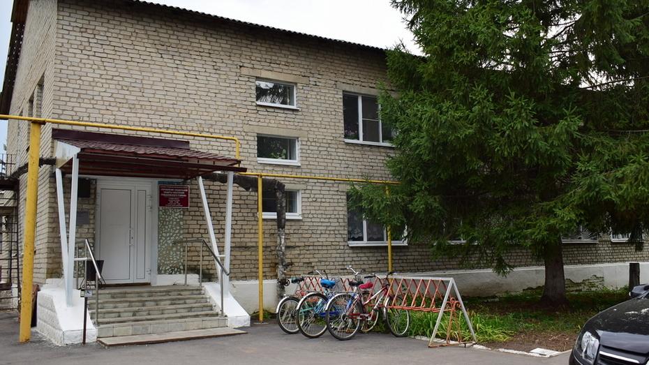 В Грибановском районе 19 семей оформили социальные контракты