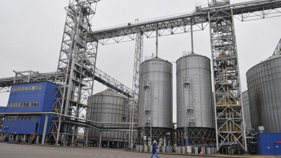 Воронежская прокуратура уличила маслозавод в загрязнении окружающей среды