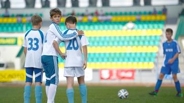 Как выживает детский футбол в России. Монологи тренеров