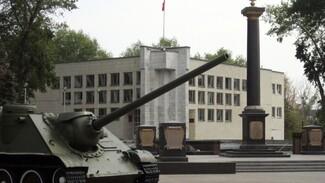 В Воронеже пройдет фотовыставка о полководцах Великой Отечественной войны