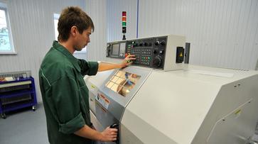 Воронежская вакансия инженера оказалась самой высокооплачиваемой в России