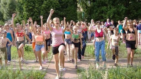 Путевка в детский лагерь в Воронеже обойдется почти в 14 тысяч рублей