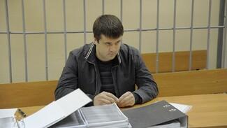 «Ущербное обвинение». Защита указала на неточности в деле об убийстве у IL Tokyo в Воронеже