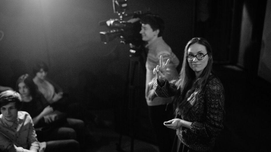 Работники «Иллюзиона»: «Андеграундное кино в Воронеже не исчезнет»