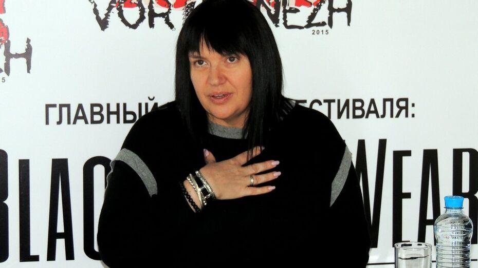 Алла Духова: «Я бы никогда не стала участвовать в шоу «Танцуй!» - это такой стресс»