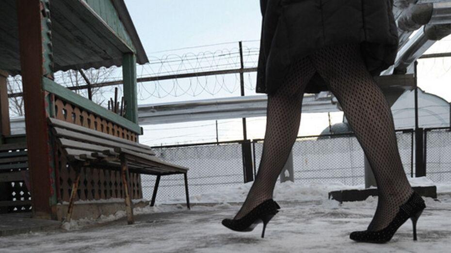 Обзор РИА «Воронеж»: почему убивали воронежские женщины