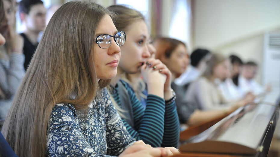 На филфаке ВГУ пройдут открытые лекции о Достоевском и семье Романовых