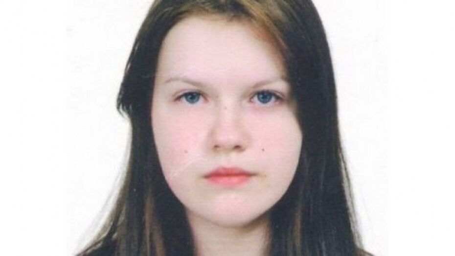 В Воронеже пропавшую 16-летнюю девочку нашли живой