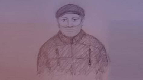В Воронеже задержали серийного маньяка-насильника