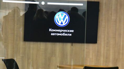 Финансовый директор воронежского «Гауса» попал под следствие
