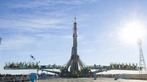 Роскосмос откажется от эксплуатации ракеты-носителя с воронежским двигателем в 2019 году